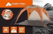 OZARK TRAIL Camping WMT-8859